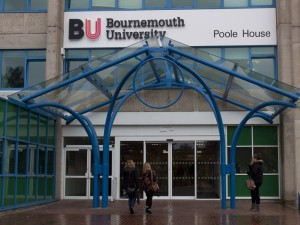 [Oferta] Postdoctoral Research Fellow in Computer Science (Bournemouth, UK)