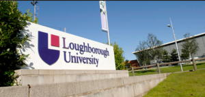 [Doctorado] 15 becas de doctorado en la Universidad de Loughborough (Inglaterra)