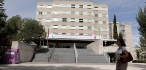 [Oferta] Tesis doctoral en Biomedical Imaging and Instrumentation Group (Madrid)