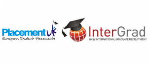 [Oferta] Oportunidades en UK: Intergrad y Placement UK