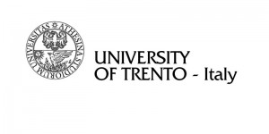 [PhD] 2 Post-Doctoral Positions in Security and Privacy at University of Trento, Italy