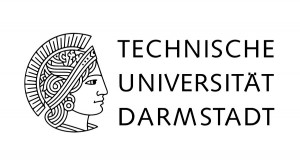 [PhD] 2 Ph.D. Positions in Software Security at TU Darmstadt, Germany