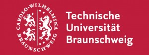[Oferta] Professorship available in system security, Germany