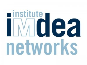 [PhD] Open positions for fully funded PhD Students at IMDEA Networks Institute