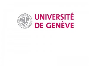 [PhD] PhD position in Future Networks at U. of Geneva