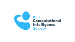 Anuncio de Workshop del IEEE CIS