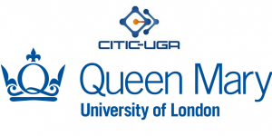 Ofertas de trabajo en Queen Mary University of London