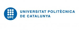 Oferta de trabajo: Project Engineer en Universidad Politécnica de Cataluña.