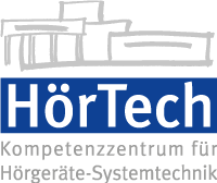 Software engineer at HörTech gGmbH, Oldenburg (Germany)