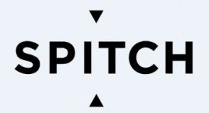 Senior Research Engineer to improve acoustic modeling and voice biometrics technologies at Spitch